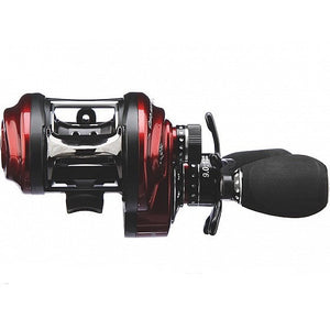 Abu Garci Revo Rocket Casting Reel - Fishing's Finest