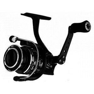 Abu Garcia Revo MGX Spinning Reel - Fishing's Finest