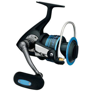 Daiwa Saltist Spinning Reel - Fishing's Finest