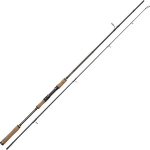 Penn Regiment II Spinning Rods - Fishing's Finest