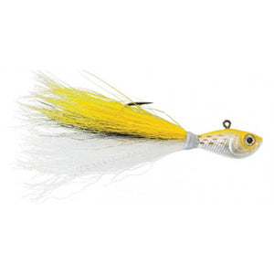 Spro Bucktail Jigs - Fishing's Finest