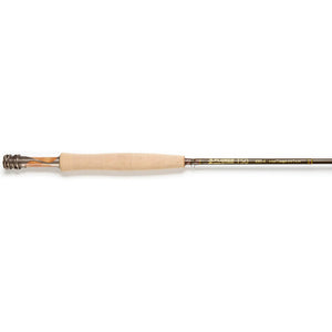 Xplorer T-50 Fly Rod - Fishing's Finest