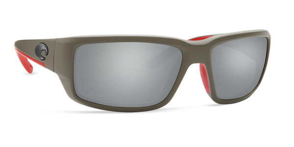 Costa Fantail Polarised Sunglasses - Fishing's Finest