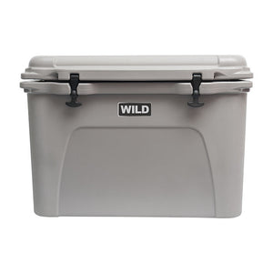 Wild Coolers 80 - Fishing's Finest