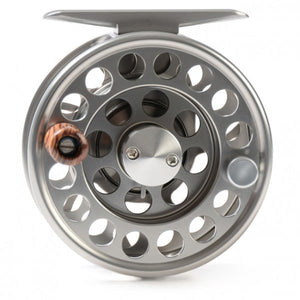 Xplorer XPLA II Fly Reel - Fishing's Finest