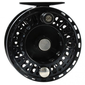 Xplorer XPS - S Fly Reel - Fishing's Finest