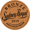 Moreish Menu - 2019 Sydney Royal Fine Food Show Winner Chilli & Sesame Seed Lavosh Shards