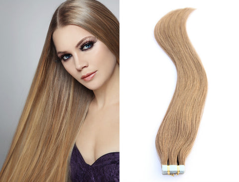 Services chic hair extensions itip micro ring hair extension micro ring hair extensions are permanent hair extensions and last up to a year or longer depending on care and use pmusecretfo Image collections