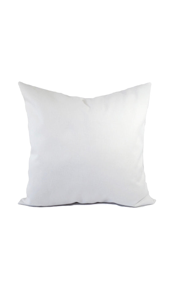 Pillow Insert 18x18