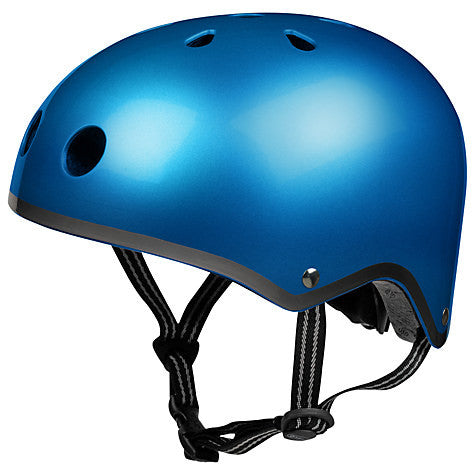 Helmet - Dark Blue (medium)