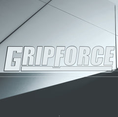 GripForce Heavy Duty
