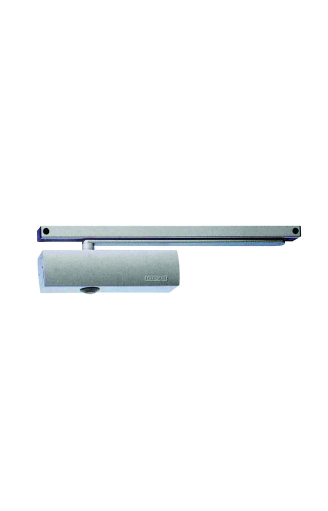 DOOR CLOSER OVERHEAD ON GUIDE RAIL TS2000GF (Geze)