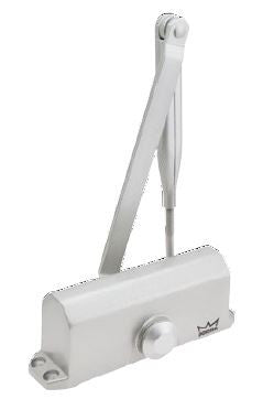DOOR CLOSER TS 77 (Dorma)