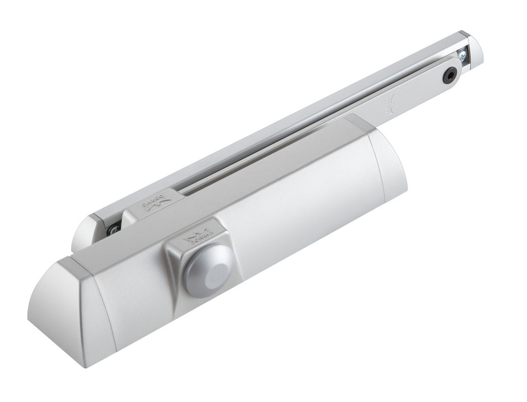 DOOR CLOSER TS 90 (Dorma)