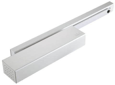 DOOR CLOSER TS 92/91 (Dorma)