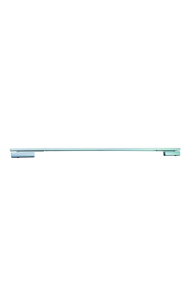 DOOR CLOSER TS3000 - ISM (Geze)
