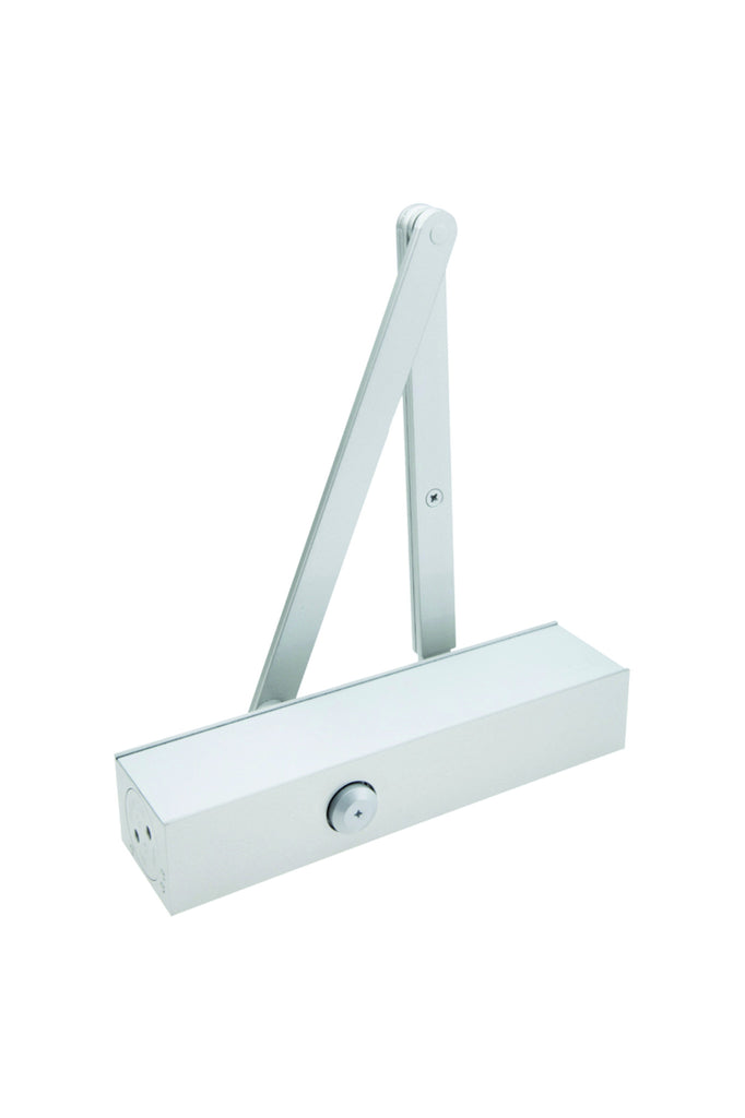 DOOR CLOSER TS 83 H/O (Dorma)