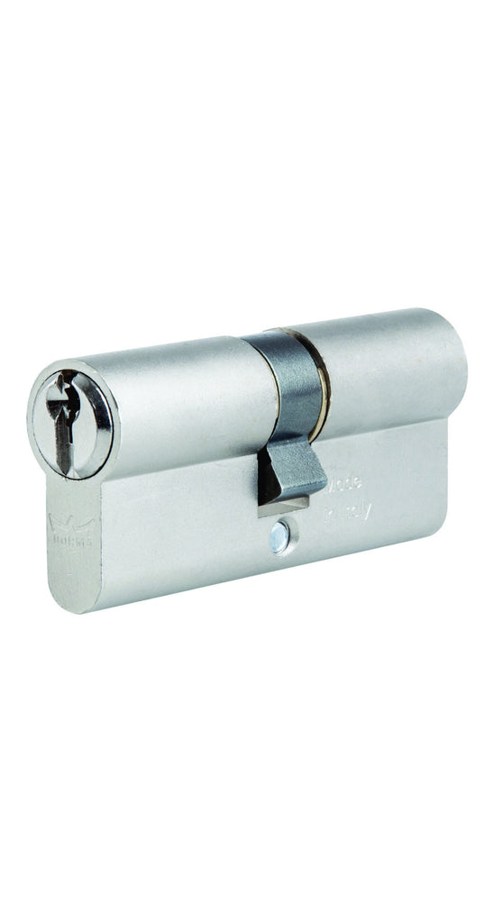 CYLINDER DOUBLE - KEYED TO DIFFER (Dorma)