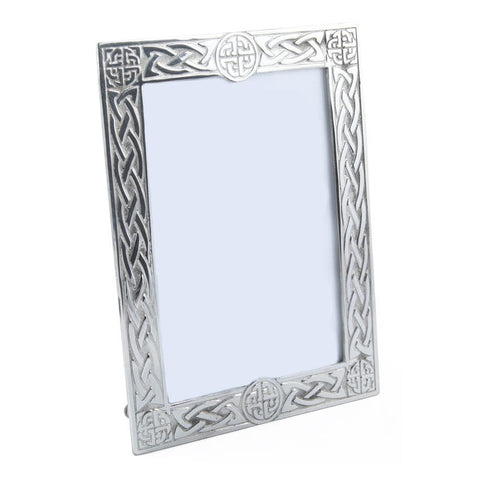 Celtic Picture Frames Tappit Hen Gallery Scottish Celtic Jewellers