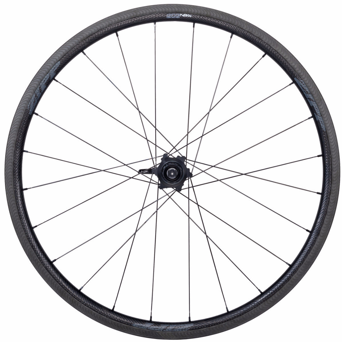 Zipp 202 NSW Carbon Clincher