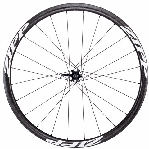Zipp 202 Firecrest Tubular Disc-Brake