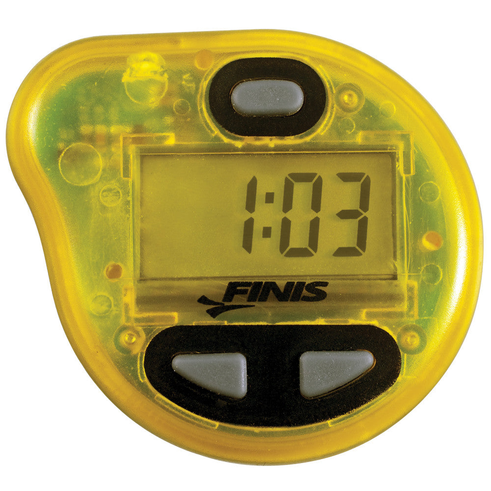 Finis Tempo Trainer PRO - Triathlon Point