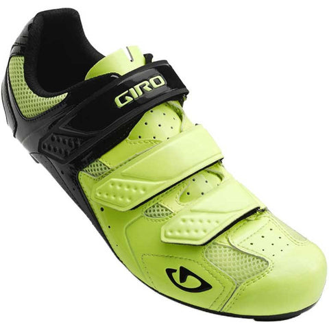 Giro Road Treble II Shoes