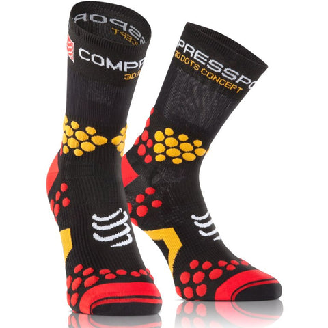 Compressport Racing Socks V2.1 Trail