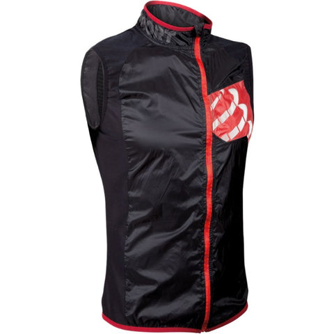 Compressport Trail Hurricane Vest