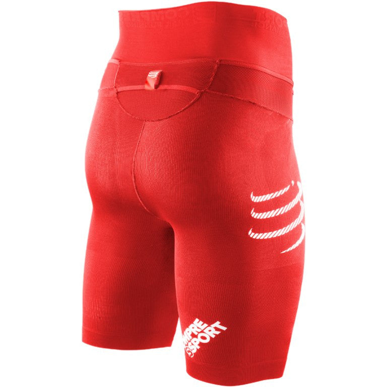 Compressport Men's Trail Running Short V2