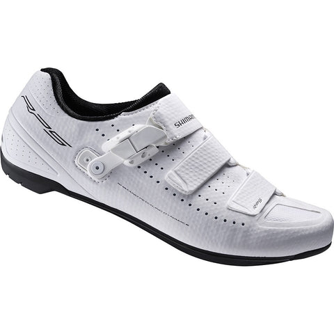 Shimano SH-RP5 Road Shoes