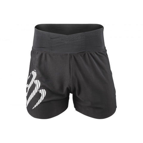 Compressport Men's Racing Overshort