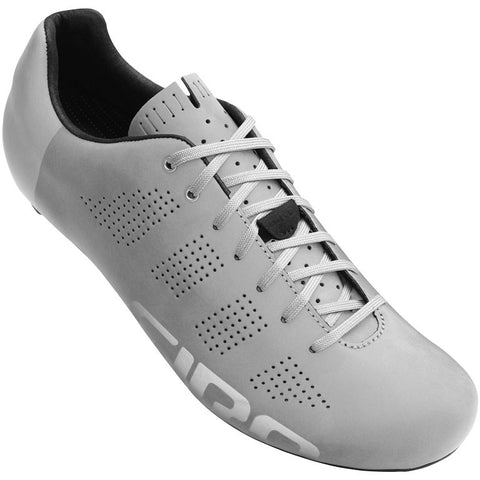 Giro Road Empire ACC Shoes