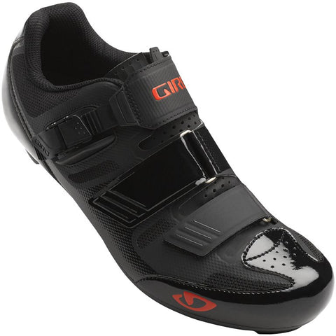 GIRO ROAD Apeckx II SHOES