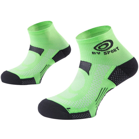 BV Sport SCR One Socks