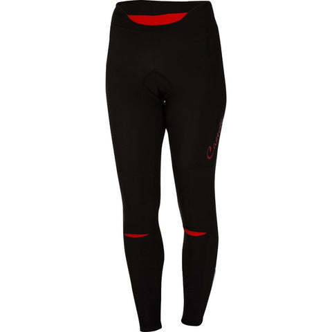 Castelli Women's Chic Bibtight