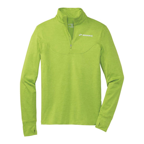 Brooks Essential 1/2 ZIP III