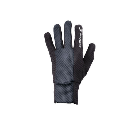 Brooks Pulse Lite Glove II