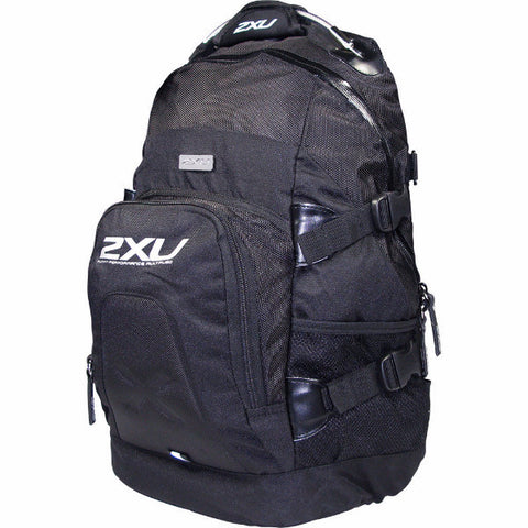2XU Backpack - Triathlon Point