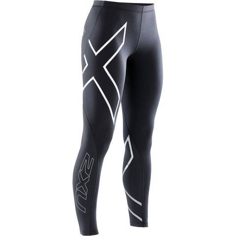 2XU Men's Thermal Compression Tight