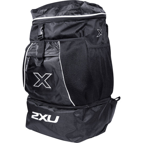 2XU Transition Bag - Triathlon Point
