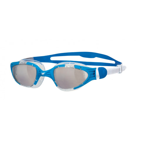 Zoggs Aqua Flex Swimming Goggles