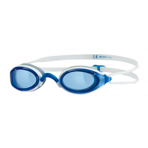 Zoggs Predator Fusion Air Swimming Goggles