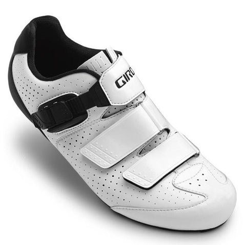 Giro Road Trans E70 Shoes