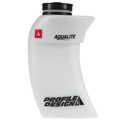 Profile Design Aqualite - Triathlon Point