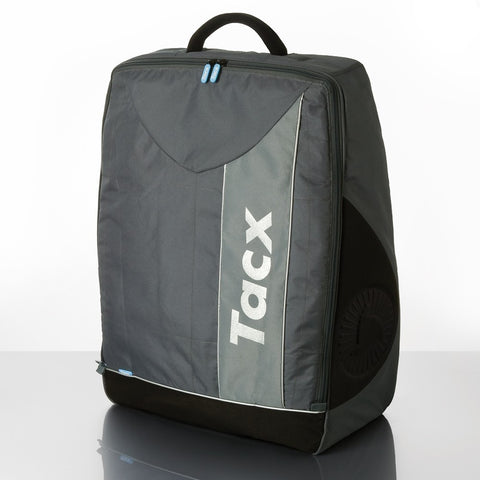Tacx Trainer Bag T1996