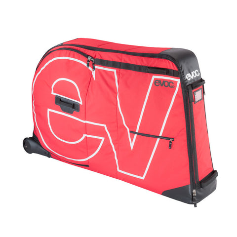 EVOC Bike Travel Bag - Triathlon Point