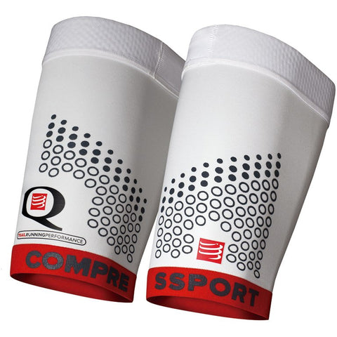 Compressport Trail Quad
