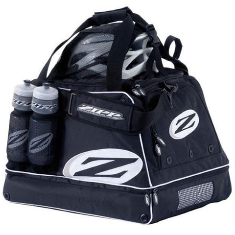 Zipp Soft Goods Gear Bag