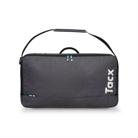 Tacx Trainer Bag T1180